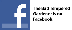 Facebook BTG Button