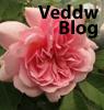 Veddw Garden Blog